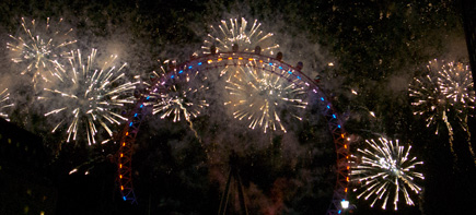 nye-fireworks-2012