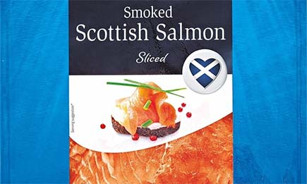 polish-scottish-salmon